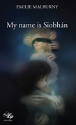 My name is Siobhán
