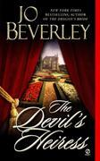 The Devil's Heiress
