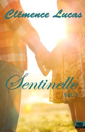 Sentinelle 3
