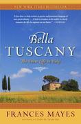 Bella Tuscany