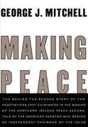 Making Peace