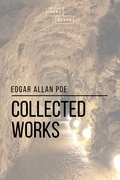 Collected Works: Volume 5
