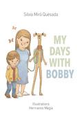 My days with Bobby