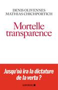 Mortelle Transparence