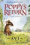 Poppy's Return