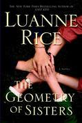 The Geometry of Sisters: A Novel