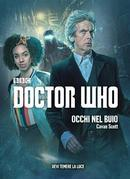 Doctor Who - Occhi nel buio