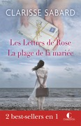Coffret Clarisse Sabard