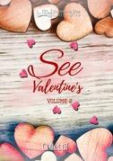 SEE Valentine's - Volume 2