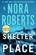 Chapter One: Shelter in Place