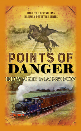 Points of Danger