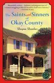 The Saints and Sinners of Okay County: A Novel