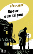 Sueur aux tripes