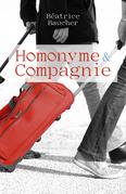 Homonyme et Compagnie