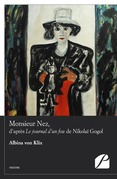 Monsieur Nez