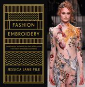 Fashion Embroidery
