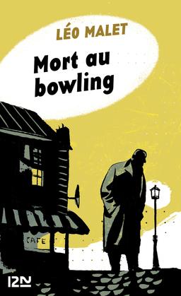 Mort au bowling