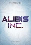 Alibis inc.