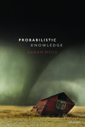 Probabilistic Knowledge