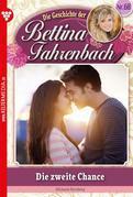 Bettina Fahrenbach 68 - Liebesroman