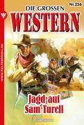 Die großen Western 236