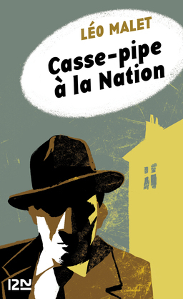 Casse-pipe à la Nation