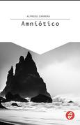 Amniótico