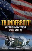 Thunderbolt! (Illustrated)