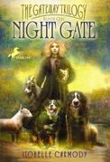 Night Gate: The Gateway Trilogy Book One