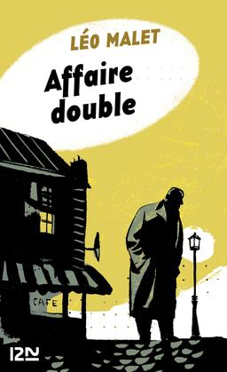 Affaire double