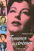 Femmes extrmes