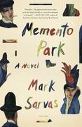 Memento Park