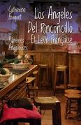 Los Ángeles  Del Rinconcillo Et Leur Française