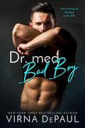 Dr. med. Bad Boy