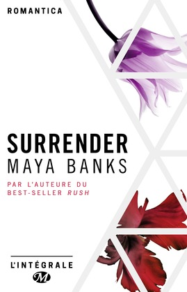 Surrender - L'Intégrale