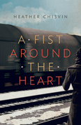 A Fist Around the Heart