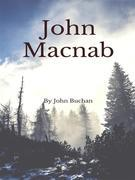 John Macnab (Illustrated)