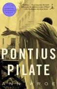 Pontius Pilate