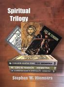 Spiritual Trilogy