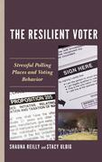 The Resilient Voter