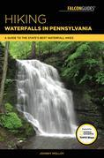 Hiking Waterfalls in Pennsylvania