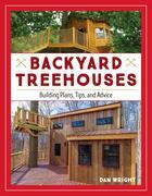 Backyard Treehouses
