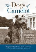 The Dogs of Camelot
