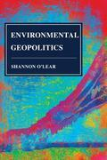 Environmental Geopolitics