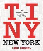 Tiny New York