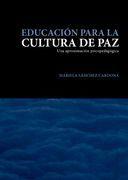 Educación para la cultura de la paz
