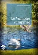 Le Vampire vampirisé