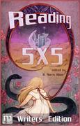 Reading 5X5