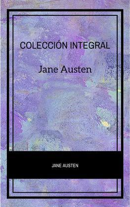 Colección integral