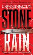 Stone Rain